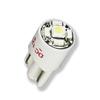 Лампа светодиодная T10-1-4SMD (white)