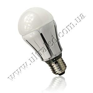 LED лампа Maxus A60 1-LED-325