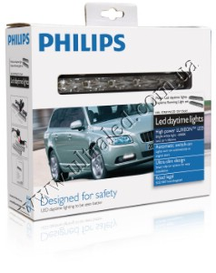 Philips DRL