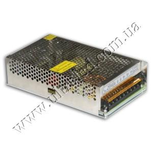 Блок питания 12-200 (85-265AC , 12В, 16,7A) ― УльтраLED