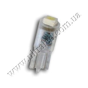 T5-1SMD-1210 (white)
