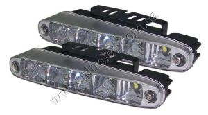 EGO light drl 160P5