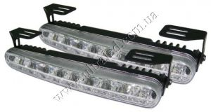 EGO light drl 182P18