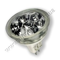 MR16-CV-7SMD-2W (warm white)